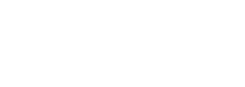 Customer SSC Compliance Software